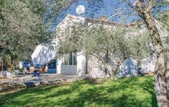 Rekreační byt 1127523 pro 6 osob v Zuljana
