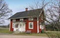Vakantiehuis 1127595 voor 5 personen in Valdshult