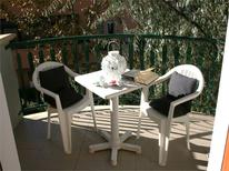 Holiday apartment 1127619 for 4 persons in Riccione