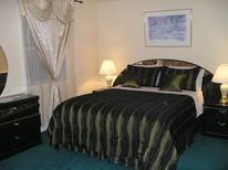 Appartement de vacances 1127720 pour 3 adultes + 3 enfants , Niagara Falls