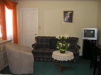 Room 1127743 for 6 persons in Niagara Falls