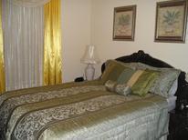 Appartement de vacances 1127744 pour 2 adultes + 3 enfants , Niagara Falls