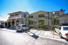 Appartamento 1127750 per 2 persone in Makarska