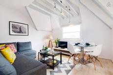 Appartamento 1127782 per 6 persone in London-Hammersmith and Fulham