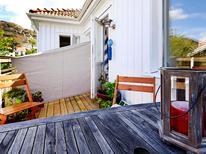 Dom wakacyjny 1127845 dla 5 osób w Ellös