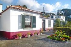 Vakantiehuis 1127863 voor 6 personen in Funchal