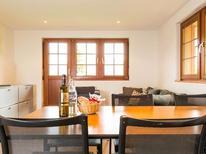 Appartement de vacances 1127874 pour 5 personnes , Riederalp