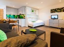 Appartement de vacances 1127875 pour 3 personnes , Riederalp