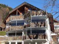 Rekreační byt 1127876 pro 2 osoby v Engelberg