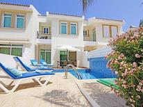 Holiday home 1127893 for 4 persons in Protaras