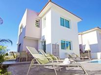 Villa 1127894 per 6 persone in Protaras