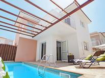 Holiday home 1127896 for 8 persons in Protaras