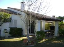 Holiday home 1127899 for 7 persons in Pals
