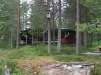 Ferienhaus 1127916 für 6 Personen in Käylä