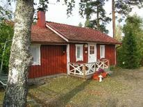 Dom wakacyjny 1127921 dla 5 osoby w Järvelä