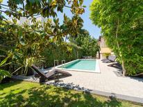 Villa 1127939 per 6 persone in Zara