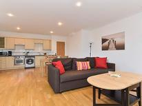 Holiday apartment 1127947 for 4 persons in London-Islington