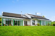 Holiday home 1128139 for 4 persons in Toormakeady-Derrypark