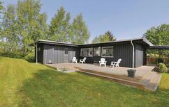 Villa 1128200 per 6 persone in Udsholt