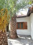 Holiday home 1128282 for 6 persons in Sykia