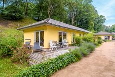 Holiday home 1128355 for 4 persons in Lenz