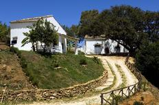 Holiday home 1128378 for 12 persons in Partinico