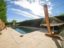 Ferienhaus 1128420 für 4 Personen in Les Arcs