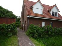 Holiday home 1128464 for 4 persons in Dornumergrode