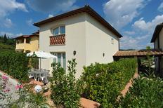 Ferienhaus 1128505 für 6 Personen in Greve in Chianti