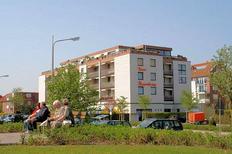 Appartement de vacances 1128515 pour 3 personnes , Cuxhaven-Döse