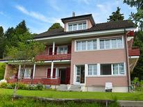 Holiday apartment 1128552 for 4 persons in Rigi Kaltbad