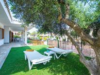 Maison de vacances 1128574 pour 8 personnes , Puerto d'Alcúdia