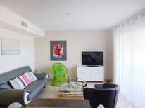 Appartamento 1128588 per 4 persone in Fréjus