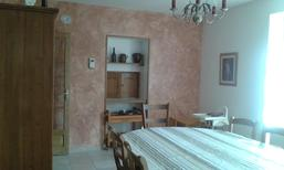 Holiday home 1128605 for 10 persons in Paray-le-Monial