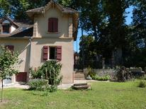 Villa 1128605 per 9 adulti + 1 bambino in Paray-le-Monial