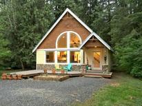 Casa de vacaciones 1128634 para 8 personas en Glacier