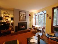 Appartement de vacances 1128643 pour 4 personnes , Glacier