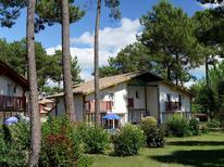 Ferienhaus 1128667 für 8 Personen in Gujan-Mestras