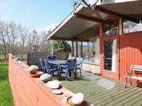 Holiday home 1128733 for 6 persons in Nørhede