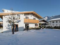 Casa de vacaciones 1128818 para 10 personas en Zell am See