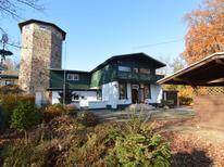 Vakantiehuis 1128820 voor 18 personen in Bad Ems / Kemmenau