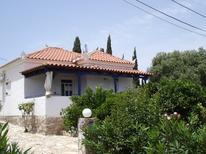 Maison de vacances 1128948 pour 4 personnes , Kombi