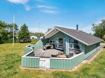 Villa 1129056 per 4 persone in Nørhede