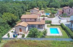 Maison de vacances 1129071 pour 6 personnes , Radetici