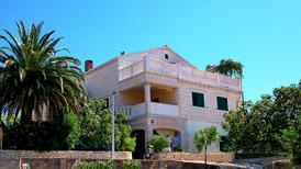 Holiday apartment 1129076 for 8 persons in Sumartin