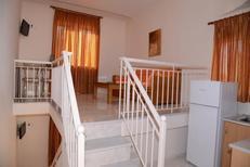 Ferienwohnung 1129078 für 1 Erwachsener + 3 Kinder in Drepano