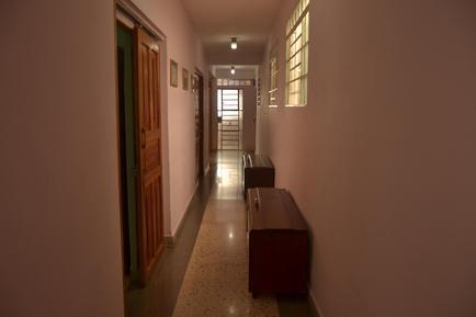 Appartamento 1129084 per 6 persone in Havanna