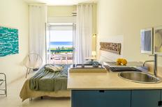 Holiday apartment 1129154 for 2 persons in Giardini Naxos
