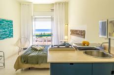 Appartamento 1129154 per 2 persone in Giardini Naxos