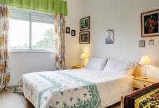 Appartement de vacances 1129171 pour 4 personnes , Giardini Naxos